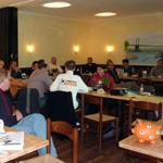 Kreismitgliederversammlung 2011-3