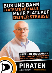 Stephan Wildemann