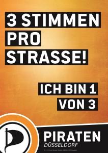 poster_3stimen_a3_2
