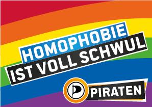 Homophobie-2013