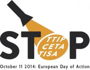 stop_tisa_ttip_ceta_logo_web_307-296x231