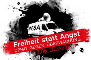 FSA15_Düsseldorf-300x198