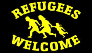 refugees-welcome_gb_sw_V2
