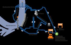route_innenstadt_sf16-2