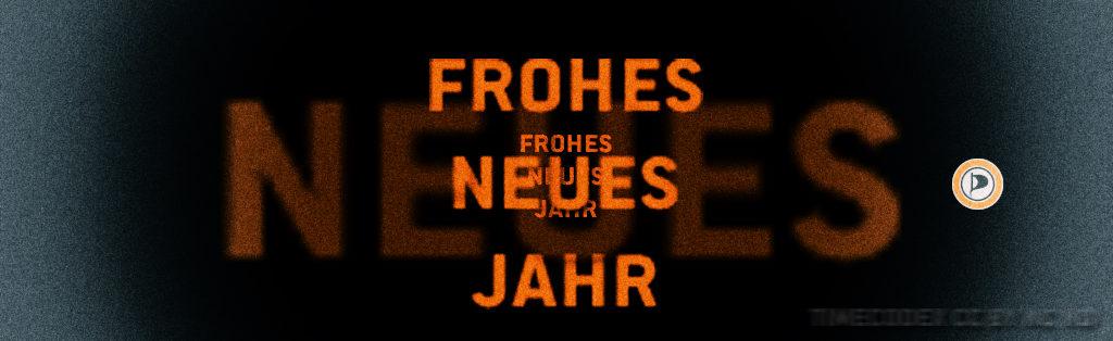 frohes-neues-jahr-header